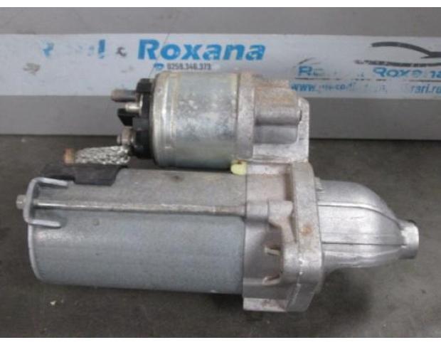 electromotor opel corsa d 1.3cdti dtc 55578093
