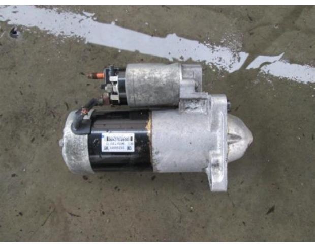 electromotor opel insignia 2.0cdti a20dth 55352882