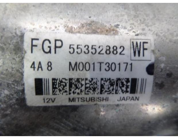 electromotor opel vectra c 1.9cdti 150cp 55352882