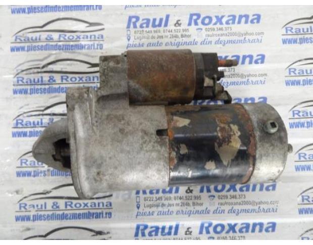 electromotor opel vectra c 1.9cdti z19dt