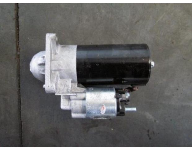 electromotor opel zafira b 2005-2011