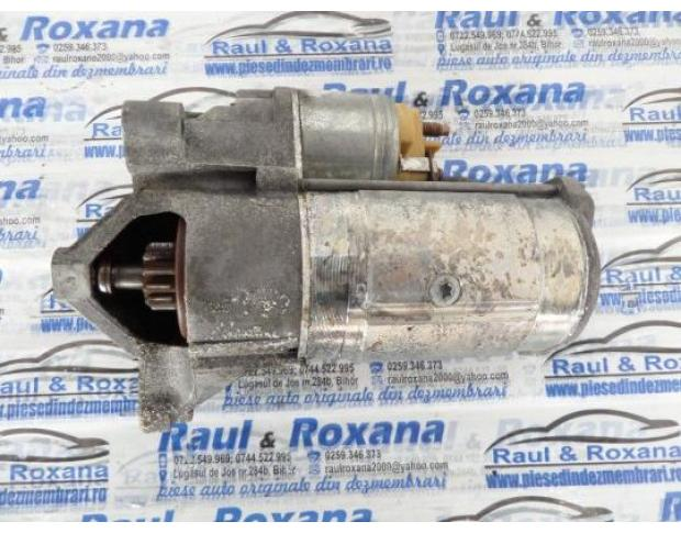 electromotor peugeot 407 2.0hdi 9655507680