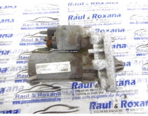 electromotor peugeot partner 1.6hdi euro 5 ts14e110