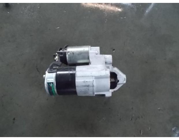 electromotor renault kangoo 1.5dci