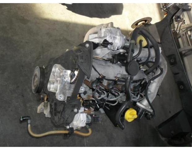 motor renault megane 2 1.9dci f9q804