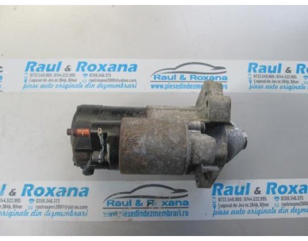 electromotor renault megane 2 1.5dci 8200306595
