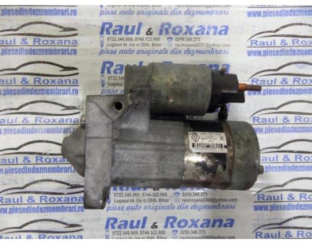 electromotor renault megane 2 1.5dci 9k9 2004 8200227092