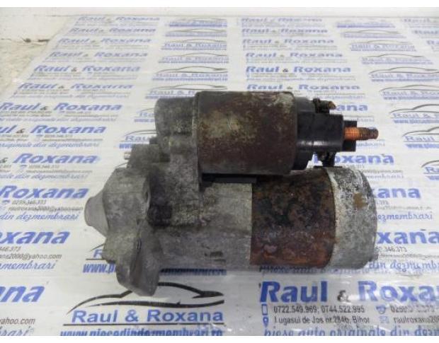 electromotor renault megane 2 1.5dci k9k 8200306595