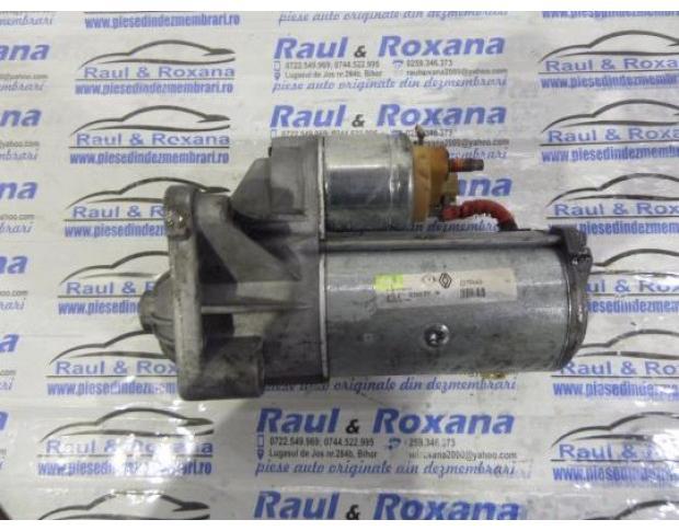 electromotor renault megane 2 1.9dci 8200331251