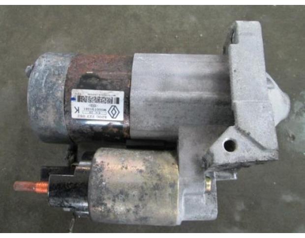 electromotor renault scenic 2 (jm0/1_)  2003/06-2009