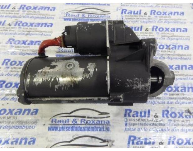 electromotor renault scenic 2 1.9dci f9q