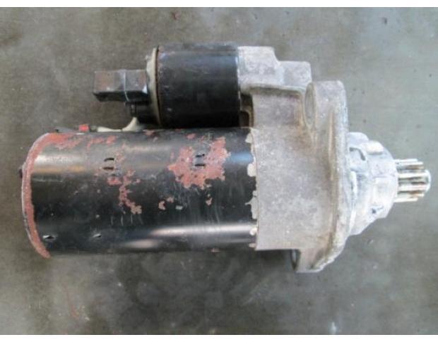 electromotor seat alhambra  1996-2010/03