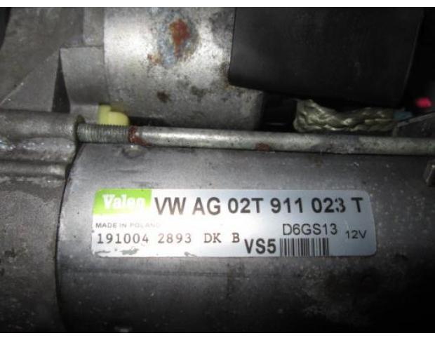 electromotor seat altea 1.6b bgu 02t911023t