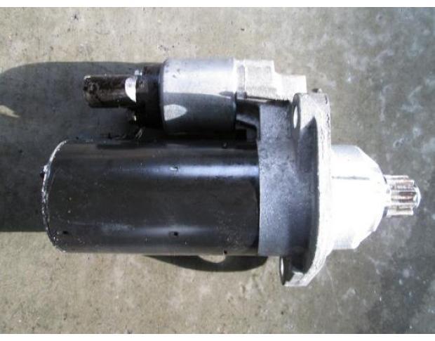 electromotor seat altea   2004/04-2014