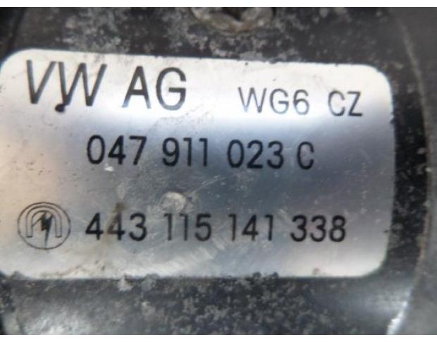 electromotor skoda fabia 1 1.4mpi 047911023c