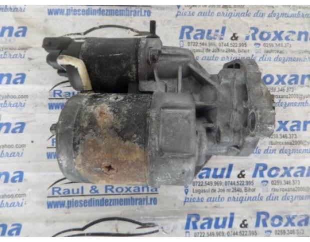 electromotor skoda fabia 1 1.4mpi combi 047911023c