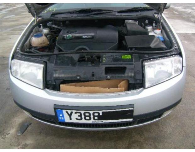 compresor de clima skoda fabia 1 combi (6y5) 2000/04-2007