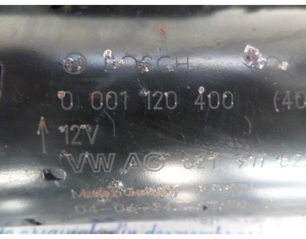 electromotor skoda fabia 1.2 htp combi 0001120400