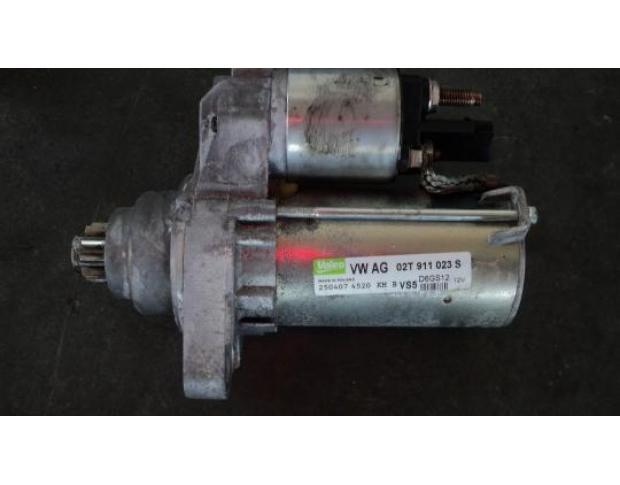electromotor skoda octavia 2 (1z3) 2004/02-2013