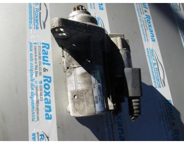 electromotor skoda octavia 2 1.9tdi bkc 02z911023h