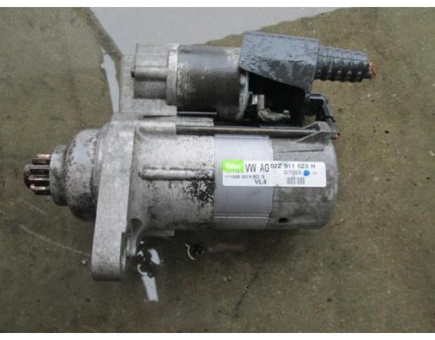 electromotor skoda octavia 2 1.9tdi bkc cod 02z911023h