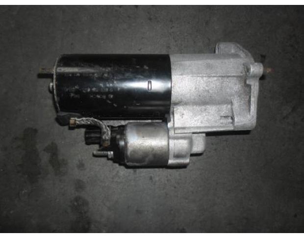 electromotor skoda superb (3u4) 2002/02 - 2008/03