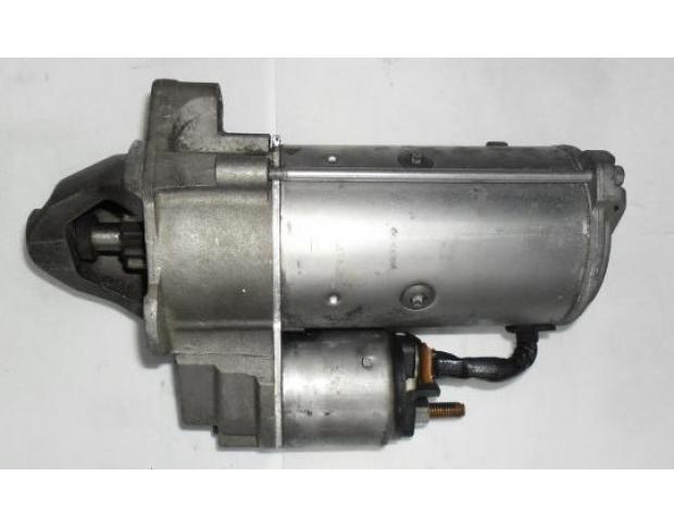 electromotor volkswagen passat (3b3) 2000/11-2005/03