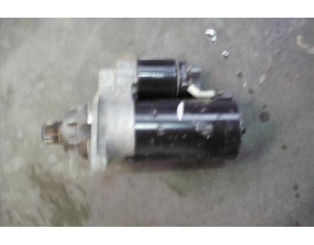 electromotor volkswagen sharan (7m8, 7m9, 7m6) 2000/04 ->2010/03