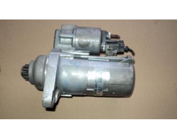 electromotor volkswagen touran  (1t1, 1t2) 2003/02-2010/05