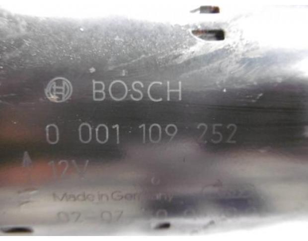 electromotor volvo s 60 2.4d automat 0001109252