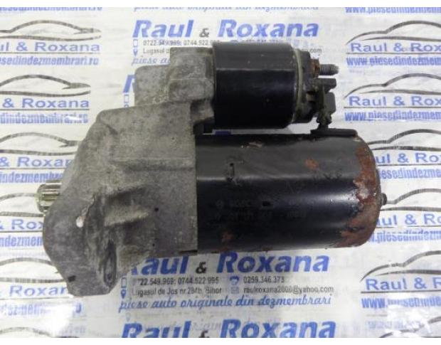 electromotor vw bora 1.6 16v aus 0001121006