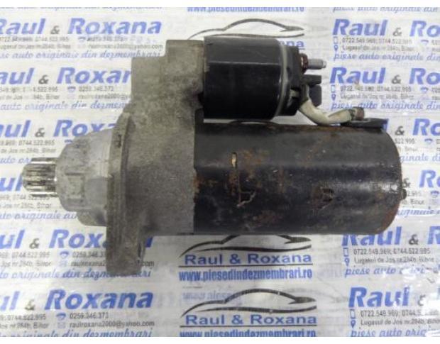electromotor vw bora 1.9tdi asz 0001125048