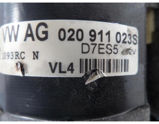 electromotor vw golf 4 1.4 16v 020911023s
