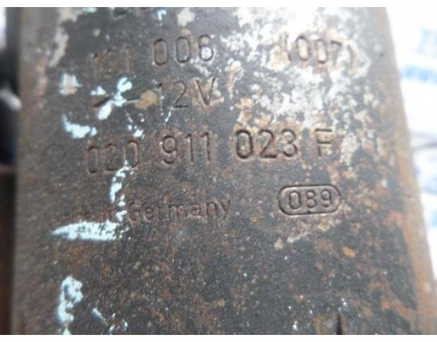 electromotor vw golf 4 1.6b 020911023f