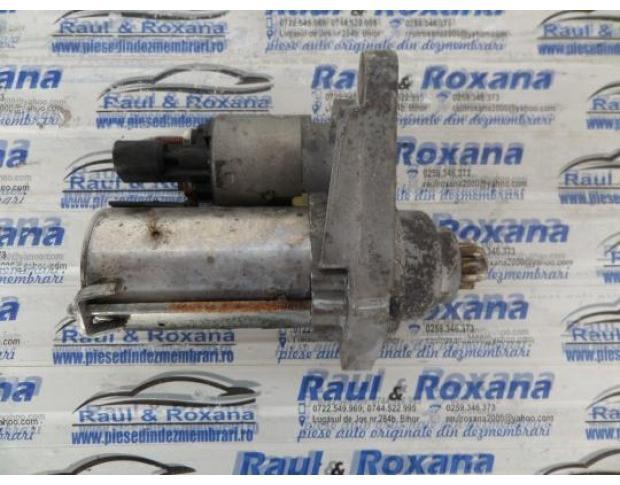 electromotor vw golf 5 1.6fsi cod motor blf 02t911023s