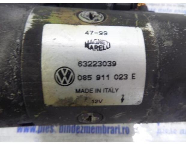 electromotor vw polo 6n 1.4mpi 085911023e