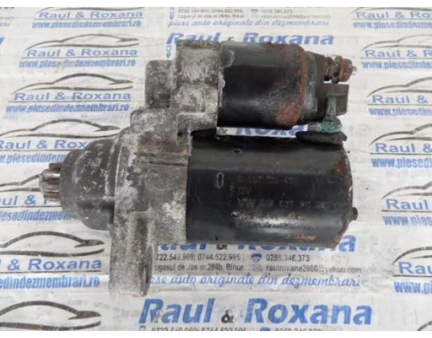 electromotor vw polo 9n 1.4 16v 0001120400