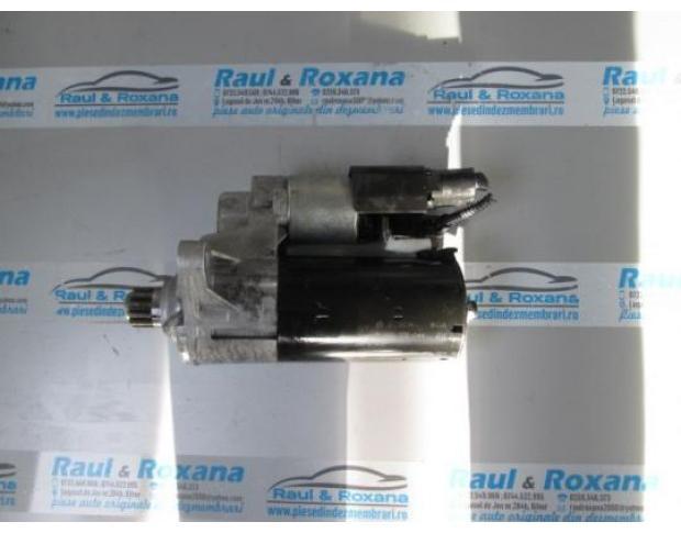 electromotor vw scirocco 2.0tdi cbd 02e911024a