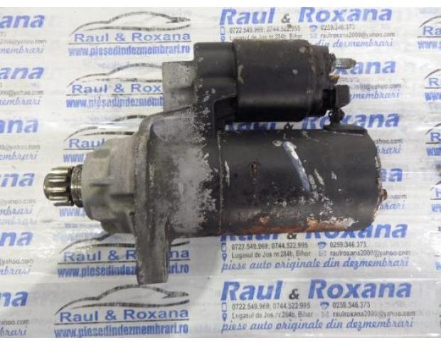 electromotor vw sharan 2.0b 0001121022