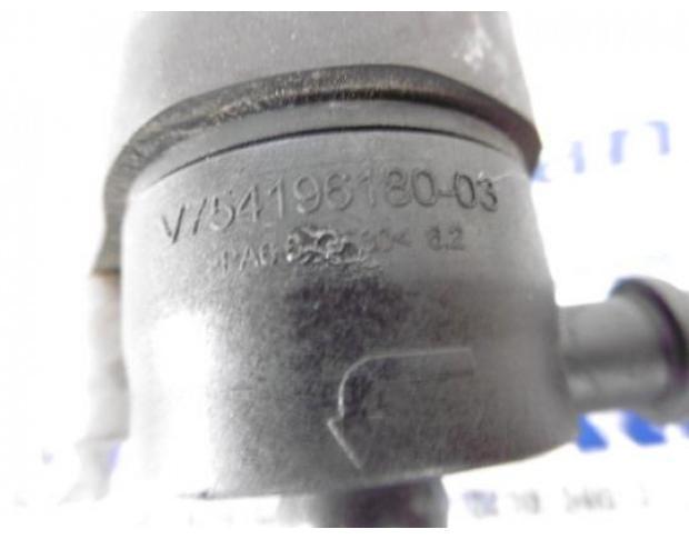 electrovalva peugeot 207 1.6b 8fs 754196180