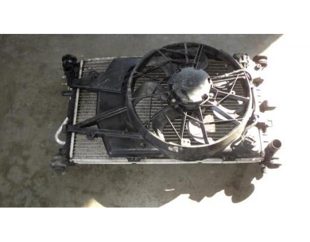 electroventilator ford focus 1 (daw) 1998/10-2004/11