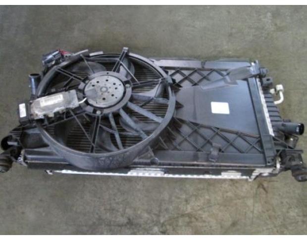 electroventilator ford focus 2  2005/04-2011