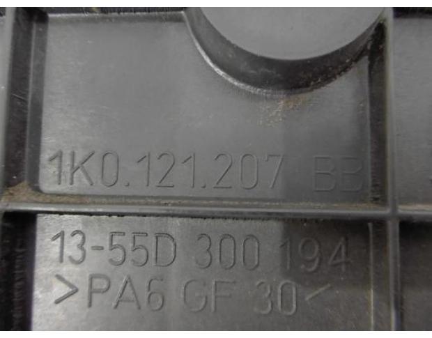 electroventilator skoda octavia 2 1.4tsi cax 1k0121207bb