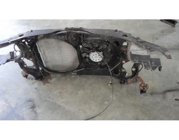 electroventilator volkswagen passat (3b3) 2000/11-2005/03