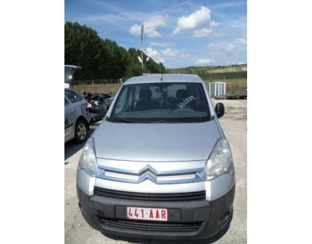 far dreapta citroen berlingo 1.6hdi 9ht