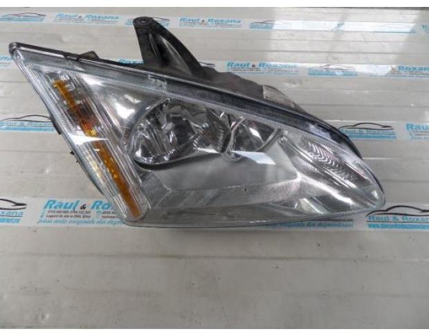 far dreapta ford focus 2 1.6b hwda 4m51-13w029-bd