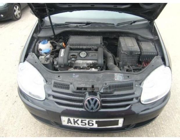 volkswagen golf 5 (1k1) 2003/10-2009/02