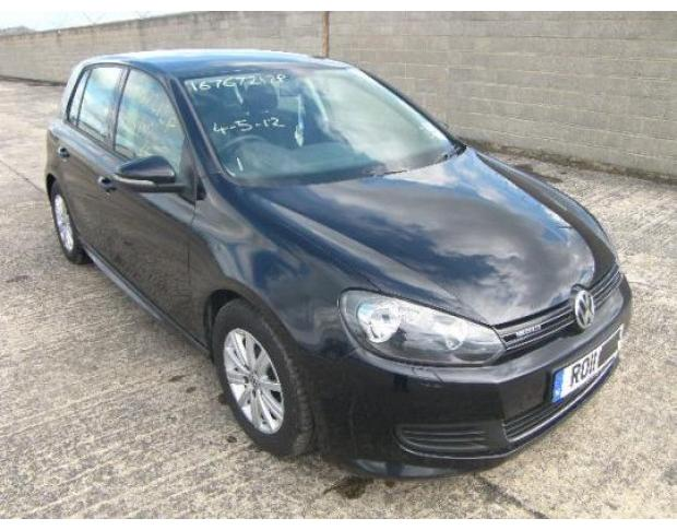 arc fata  volkswagen golf 6  (5k1) 2008/10-2012/10