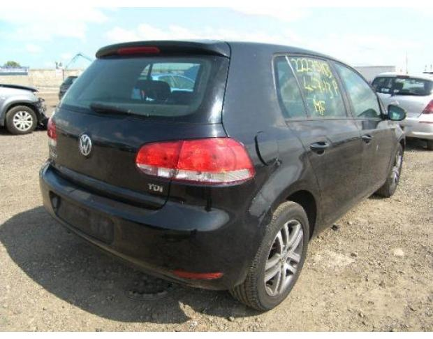 far dreapta volkswagen golf 6  (5k1) 2008/10-2012/10