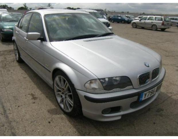 arc fata  bmw 3  (e46) 1998-2005/04